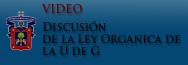 Video Ley Orgánica 1993