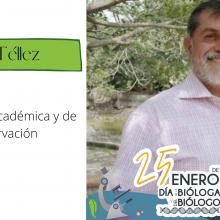 dia_biologo2021_10