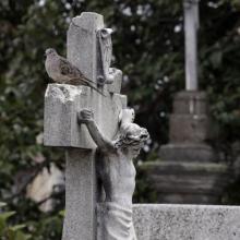 cementerios_habitadaves2