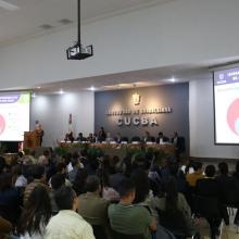 informecucba2018_2
