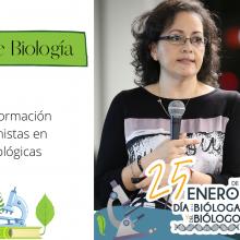 dia_biologo2021_2