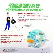 Trabajadores_aseo_publico_expuestosCOVID4