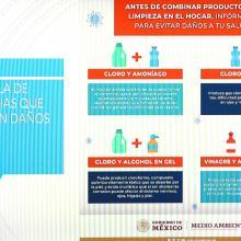 Trabajadores_aseo_publico_expuestosCOVID5
