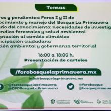 invitacion_foro_primavera3