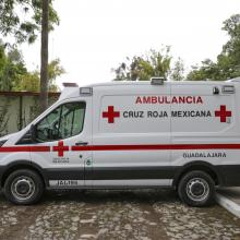 crearan_nueva_unidad_de_cruz_roja_en_instalaciones_del_cucba_7