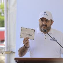 140_mil_cartas_al_gobernador_para_defender_presupuesto_universitario_1
