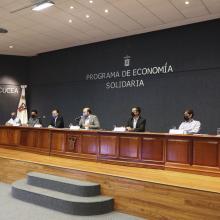 Reactivacion_economica_2