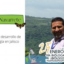 dia_biologo2021_5