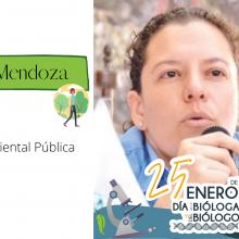 dia_biologo2021_7