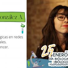 dia_biologo2021_8