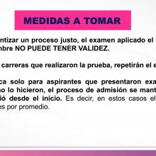 repetir_examen2