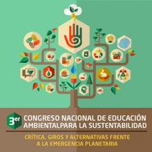 udg_sede_congreso_nal_educacion_ambiental_1