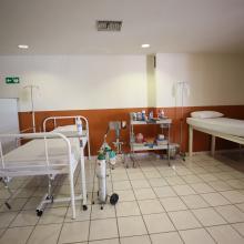 centro_aislamiento_hotel_villa_