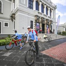 rally_bicicletas