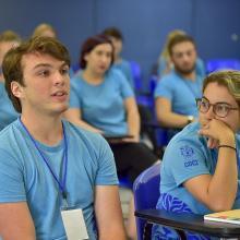udeg_participo_en_la_semana_internacional_del_colegio_universitario_de_empresa1