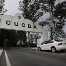 inaguracion_camino_cucba5