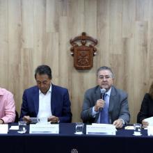 rueda_prensa_expoimagina1