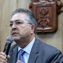 rueda_prensa_expoimagina2