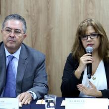 rueda_prensa_expoimagina4
