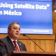 datos_satelitales1