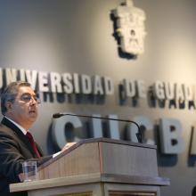 informecucba2018_1