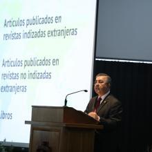 informecucba2018_5