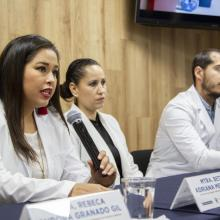 ofrecio_12_mil_servicios_hospital_veterinario_de_pequenas_especies_en_2019_1