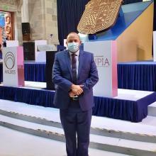 rector_representante_consejo_nacional:ANUIES1