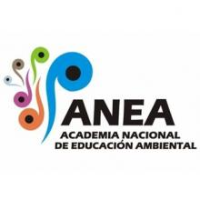 udg_sede_congreso_nal_educacion_ambiental_3