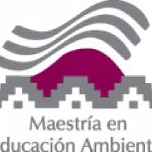udg_sede_congreso_nal_educacion_ambiental_2