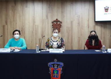 Trabajadores_aseo_publico_expuestosCOVID1