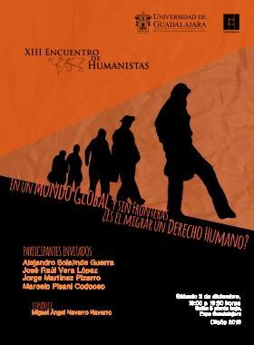 cartel_humanistas