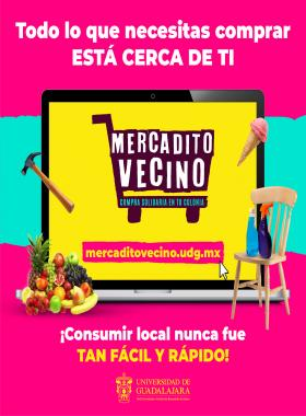 mercadito_vecino_aux
