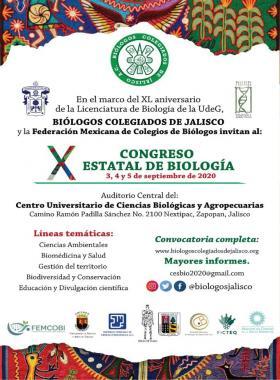 Congreso_biologia