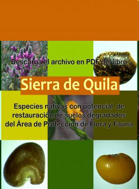 libro-sierra-quila
