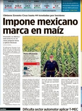 mexicano_impone