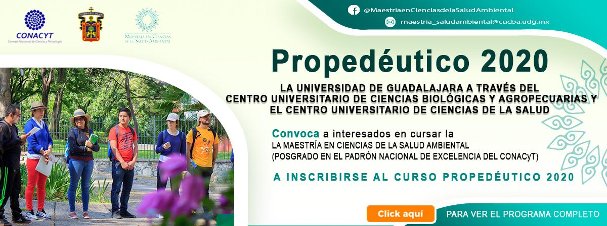 educacacion_ambiental2020B