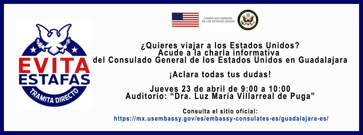 consulado_americano