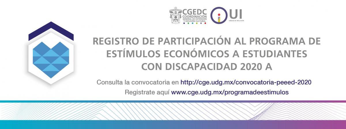 estimulos_estudiantes_discapacidad