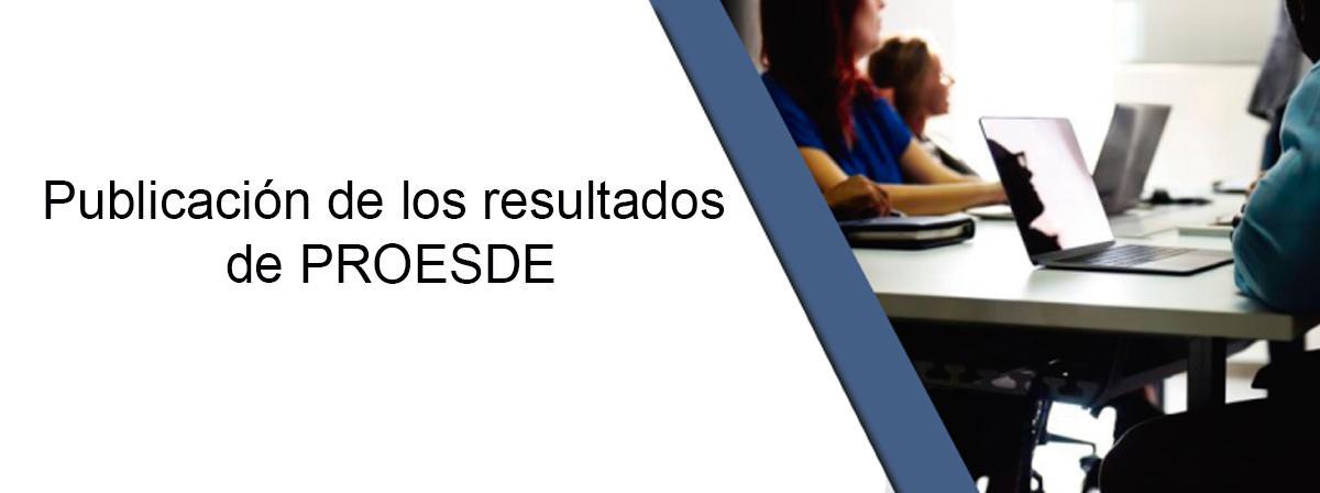 resultados_proesde