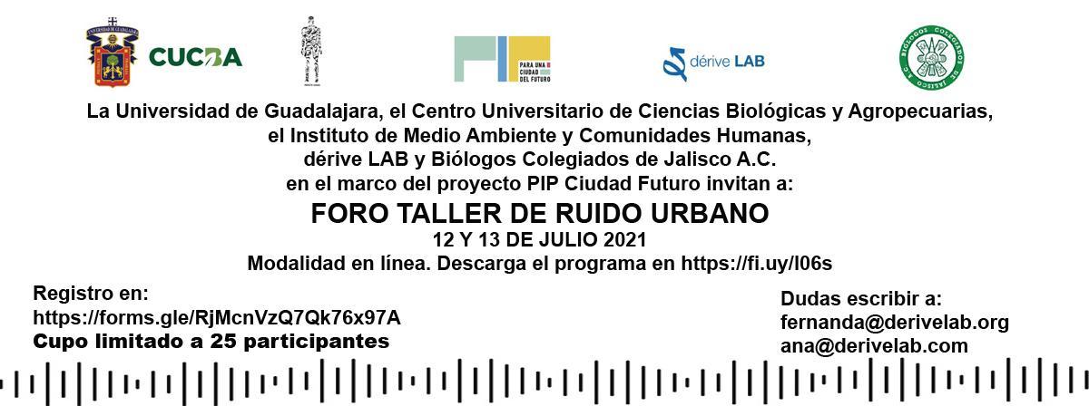ruido_urbano_21