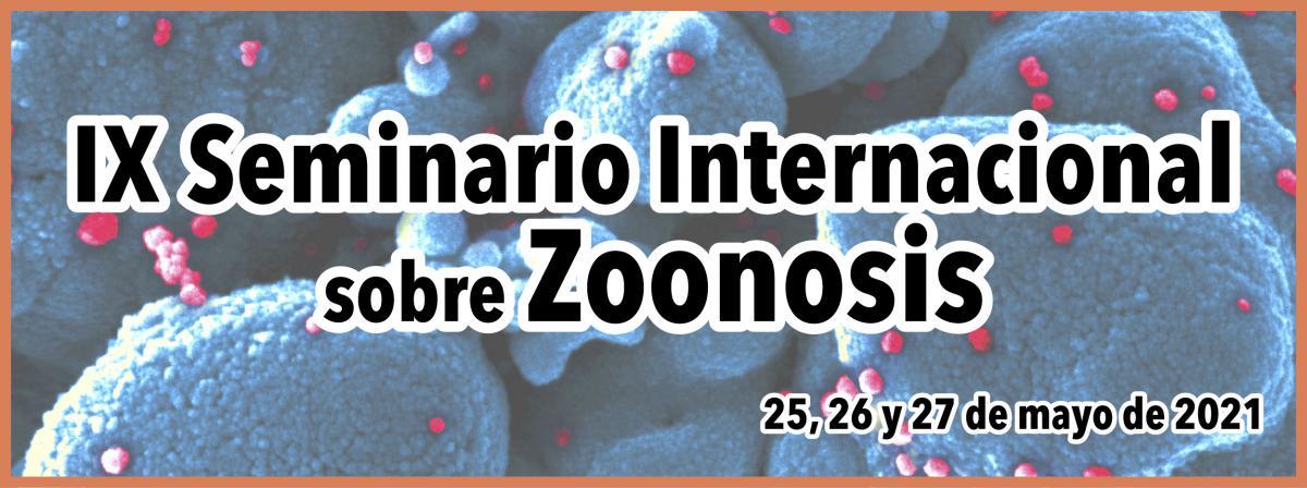 zoonosis2021