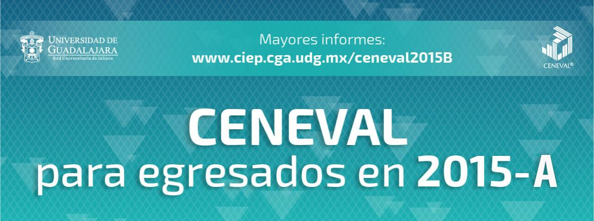 CENEVAL2015A
