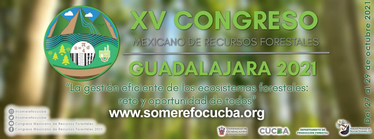 congreso_recursosforestales