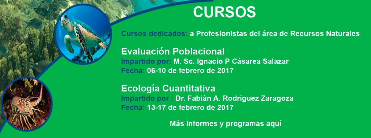 banner cursos ecología 2017