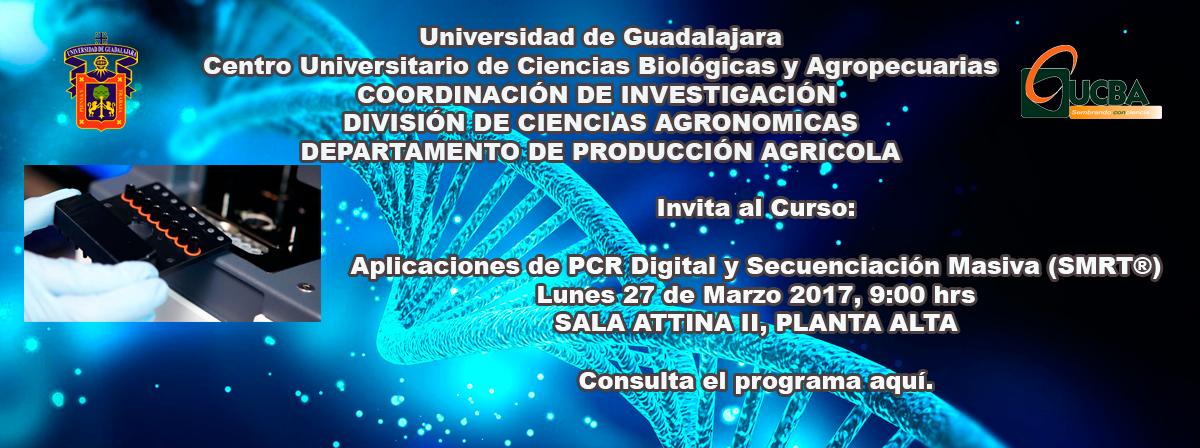 cursoPCRdigital