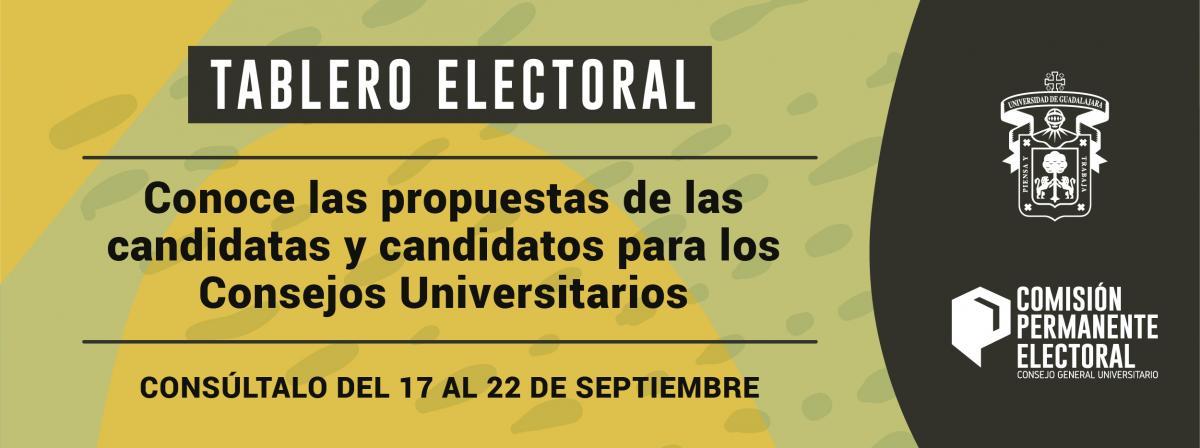 tablero_electoral