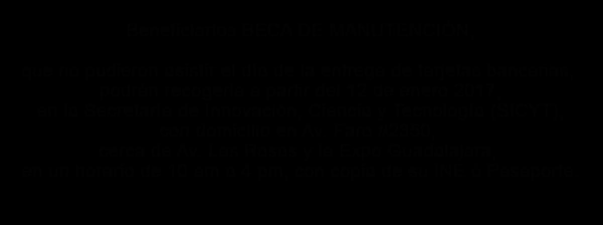 extensionbeca-manutencion
