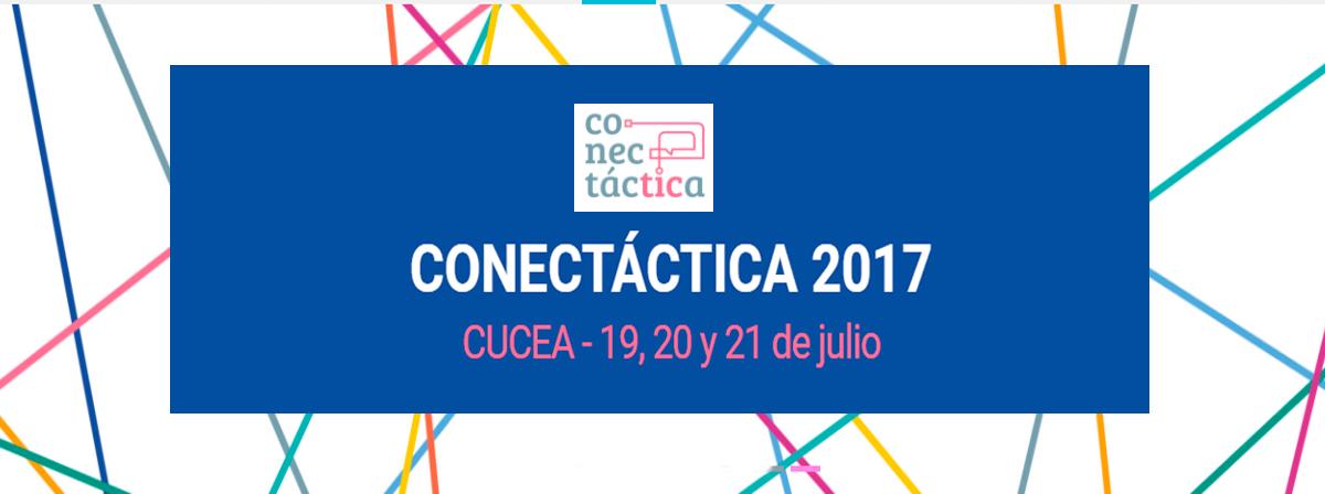 conectactica17