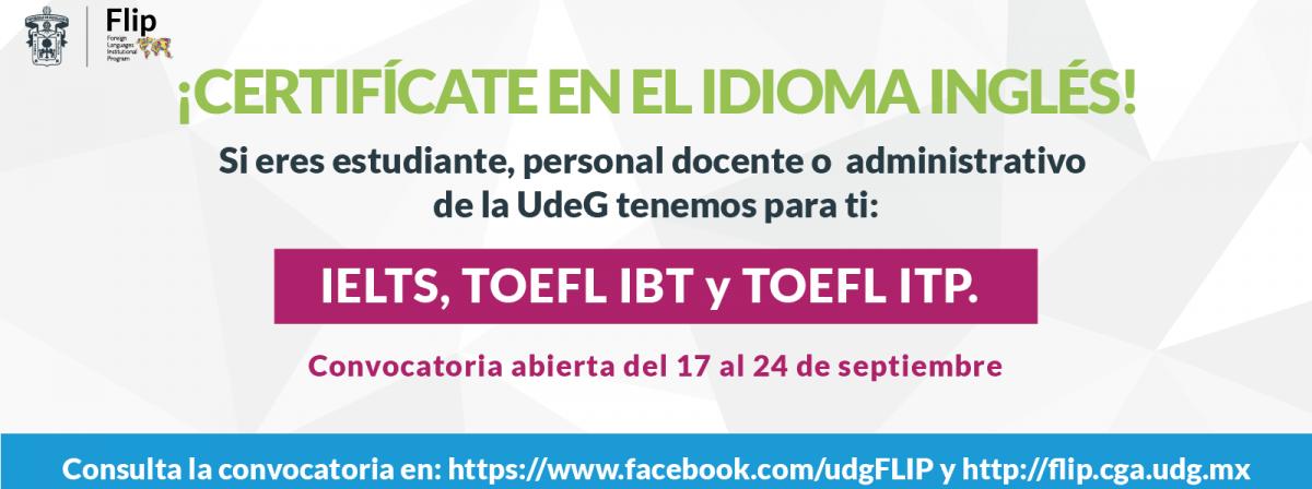 certificacion_ingles